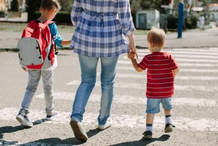 So Your Child Has Failed  Here's What to Do Next | hccdoc gov lb